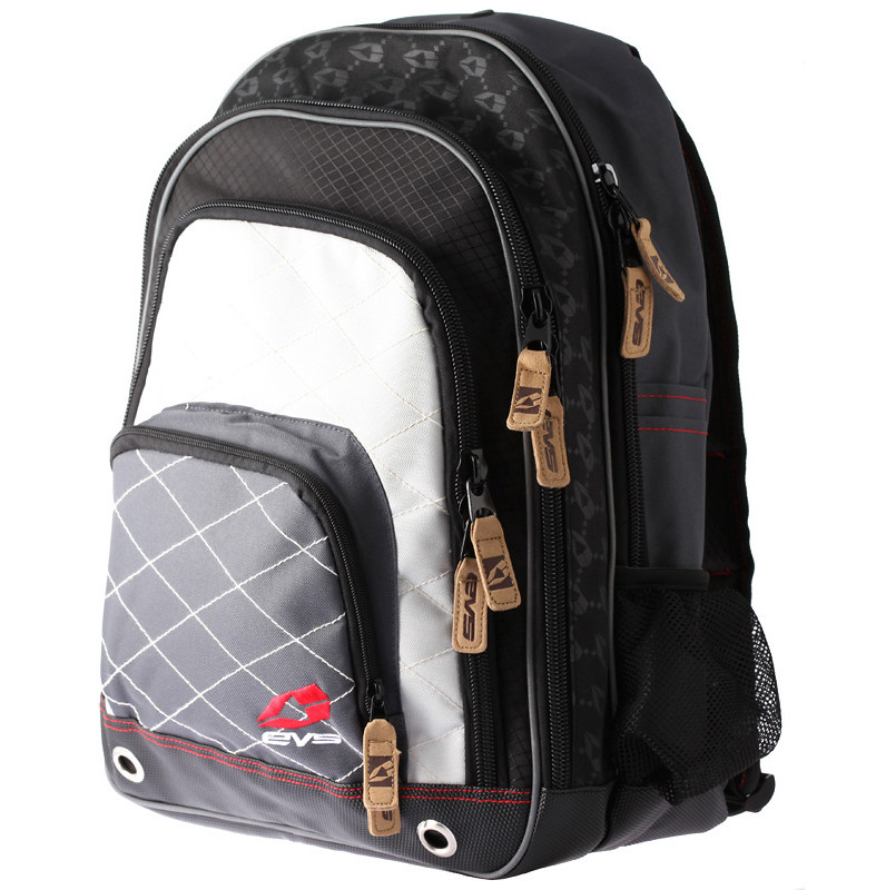 EVS Sports 2013 Stash Pack Backpack 1