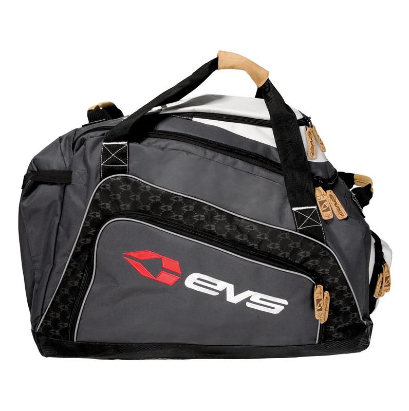 EVS Sports 2013 Vintage Shoulder Bag Bike Gear Bag 1
