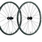 C138_ec90xc_29_wheelset