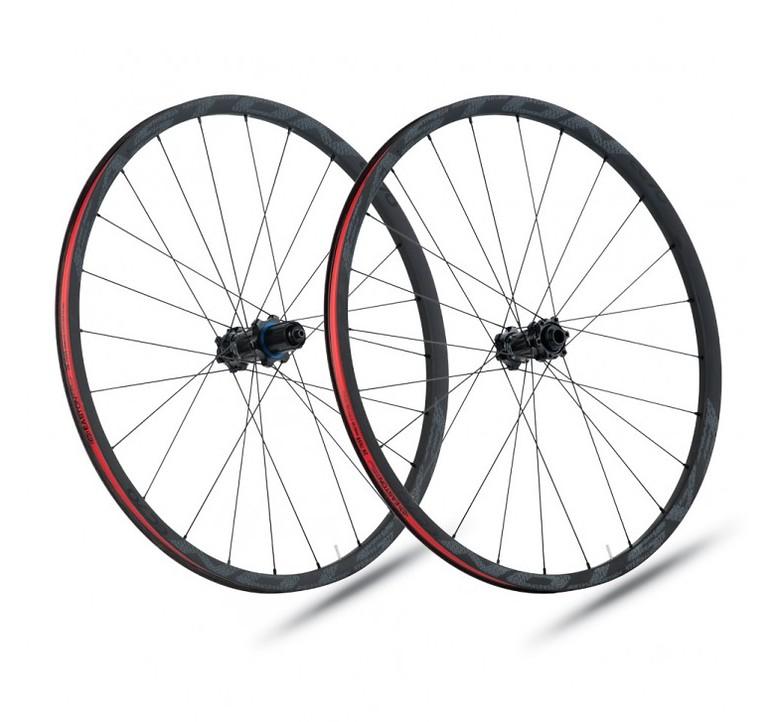 Easton EC70 Trail 26-inch Wheelset ec7026