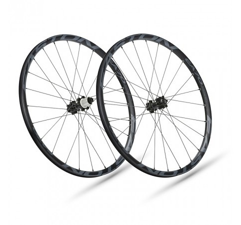 "Easton EA70 XCT 26"" Wheelset  ea70 xct 26"
