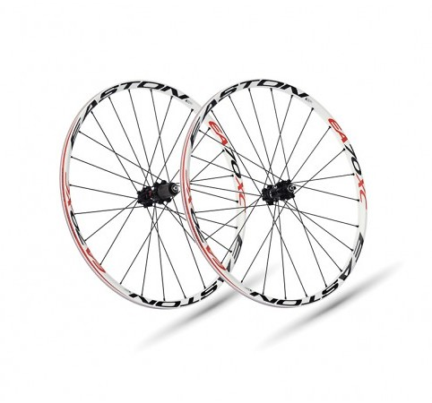 "Easton EA70 XC 26"" Wheelset  ea70 xc 29"
