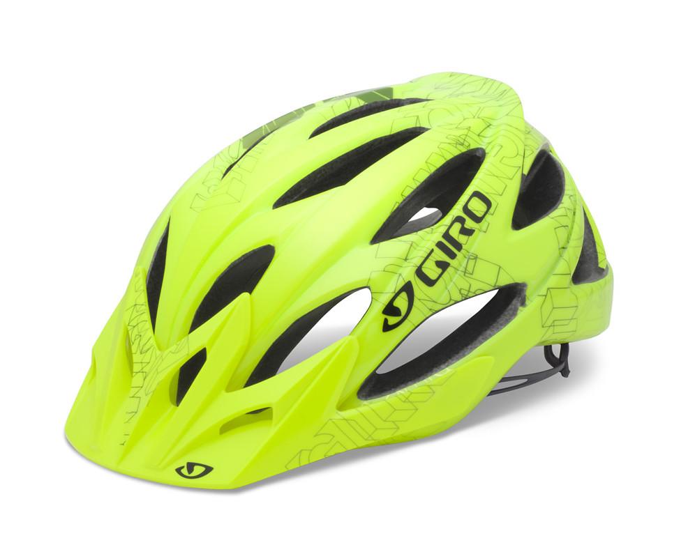 Giro 2013 Xar Open Face Helmet xar