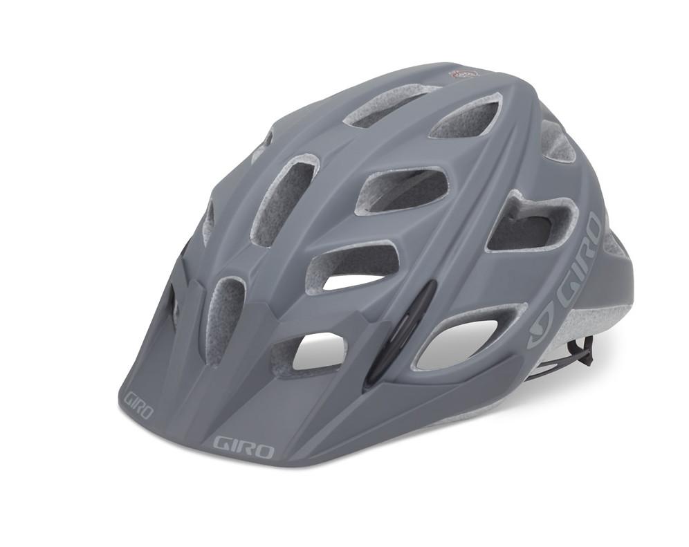 Giro Hex Helmet hex