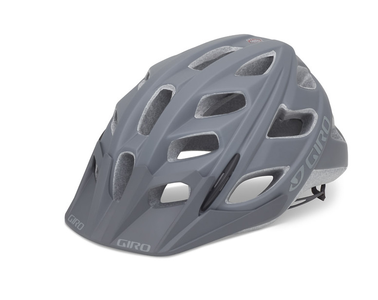 Giro 2013 Hex Open Face Helmet hex