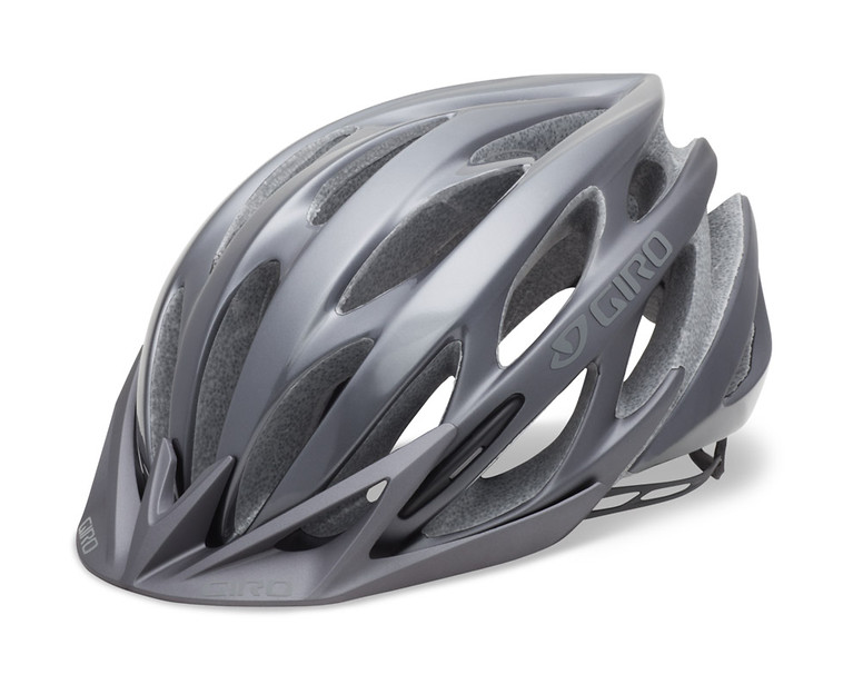 Giro 2013 Athlon Open Face Helmet athlon