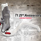 C138_25th_anniversary_closeup_brake_w_background