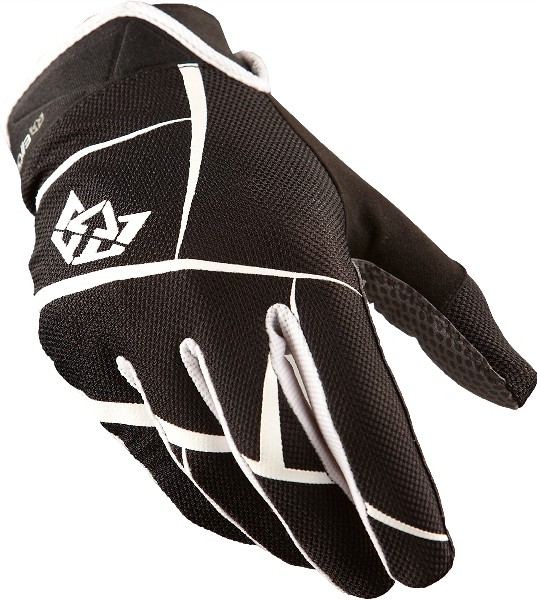 Royal 2014 Signature Gloves signature black B