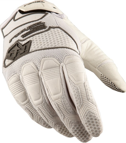 Royal 2013 Turbulence Gloves turbulence white B