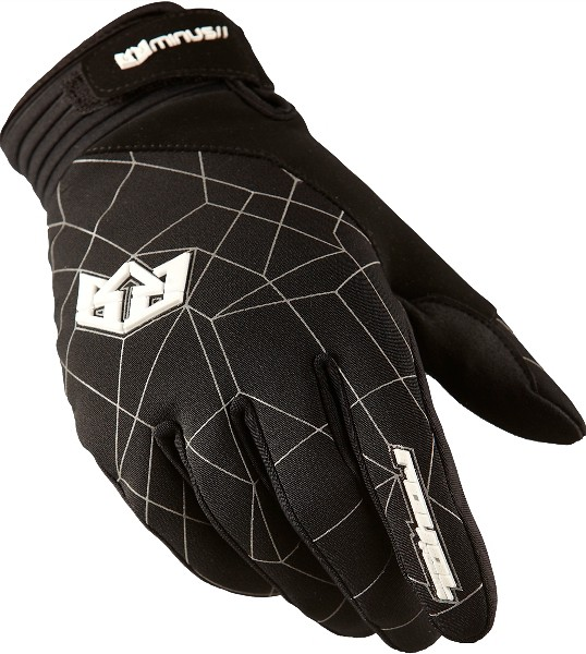 Royal 2014 Minus  Gloves minus B