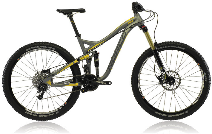 2013 Norco Range Killer B-3 Bike range-killer-b3-1-full
