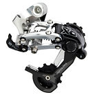 C138_sram_mtb_x0_rd_type_2_silver_web