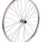 C138_oozy_wheelset_front_silver
