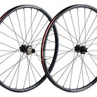 C138_oozy_wheelset_complete_black