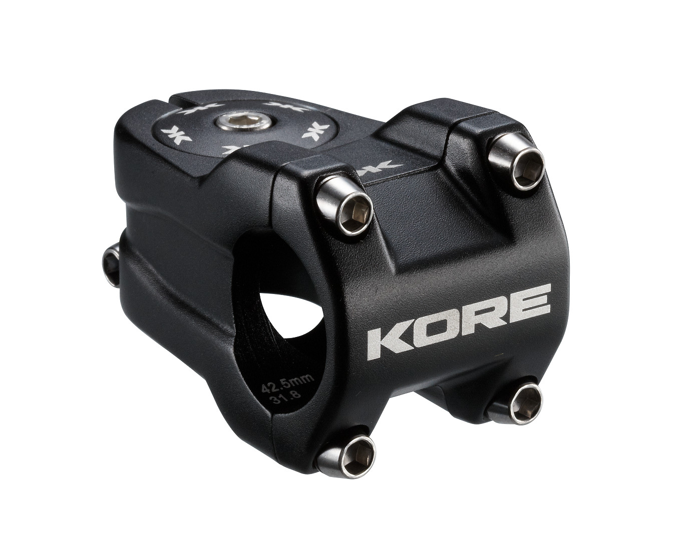 Kore Rivera Stem Stem - Rivera Blk