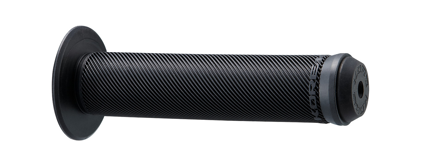 Kore Rivera MX Grip Grip - Rivera MX Blk