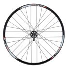 C138_wheel_xcd_sl_front_2013