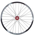 C138_wheel_torsion_sl_front