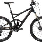 C138_cannondale_jekyll_carbon_2_black