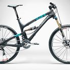 C138_2013_yeti_sb_66_c_carbon_torq