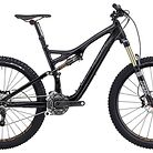 C138_2013_specialized_stumpjumper_fsr_expert_carbon_evo_black