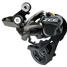 C138_2013_shimano_zee_shadow_plus_rear_derailleur01