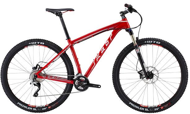 2013 Felt Nine 20 Bike 2013 Felt Nine 20