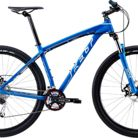 C138_felt_bicycles_970_blue_usa_sm
