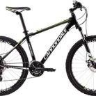 C138_2013_cannondale_traill_7_black