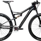 C138_2013_cannondale_scalpel_29er_carbon_ultimate