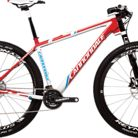 C138_2013_cannondale_f_series_f29_carbon_1