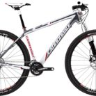 C138_2013_cannondale_f_series_f29_carbon_2