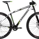 C138_2013_cannondale_f_series_f29_carbon_3