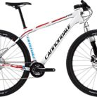 C138_2013_cannondale_f_series_f29_1