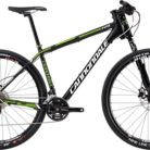 C138_2013_cannondale_f_series_f29_2