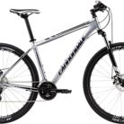 C138_2013_cannondale_trail_29er_6_silver