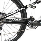 C138_2013_specialized_s_works_enduro_29_se_fsr_rear_end