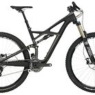 C138_2013_specialized_enduro_expert_carbon_29_se