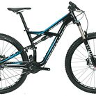 C138_2013_specialized_enduro_comp_29_se