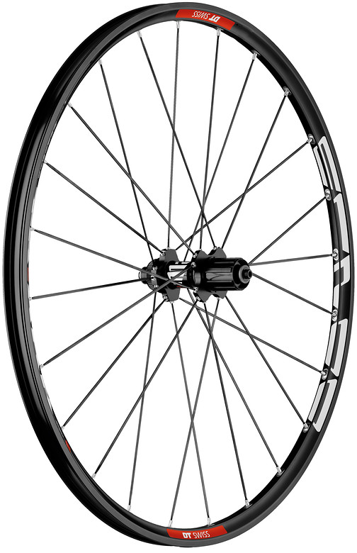 "DT Swiss M1700 Tricon 26"" Wheelset  PHO_M_1700_TRICON_BLACK_QR_5_135_RW_RGB"