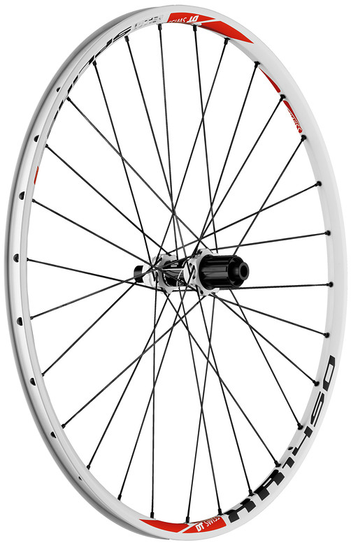 "DT Swiss XR1450 Spline 26"" Wheelset  PHO_XR_1450_SPLINE_WHITE_TA_12_142_RW_RGB"