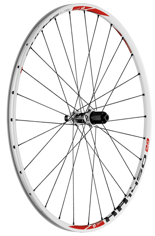 "DT Swiss XR1450 Spline 29"" Wheelset   PHO_XR_1450_SPLINE_29_WHITE_TA_12_142_RW_RGB"