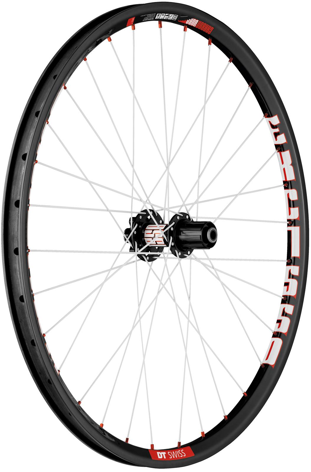 "DT Swiss EXC 1550 26"" Wheelset  PHO_EXC_1550_CARBON_TA_12_142_RW_RGB"
