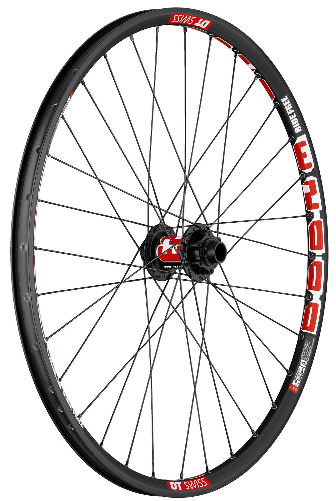 "DT Swiss E2000 26"" Wheelset  PHO_E_2000_BLACK_TA_20_110_FW_RGB"