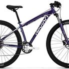 C138_2013_devinci_jack_rc_wf