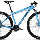 C138_2013_devinci_jack_xp_blue