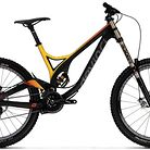 C138_2013_devinci_wilson_carbon_sl
