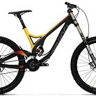 C138_2013_devinci_wilson_carbon_rc