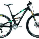 C138_2013_yeti_sb95c_black