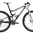 C138_2013_bike_lapierre_xr_team
